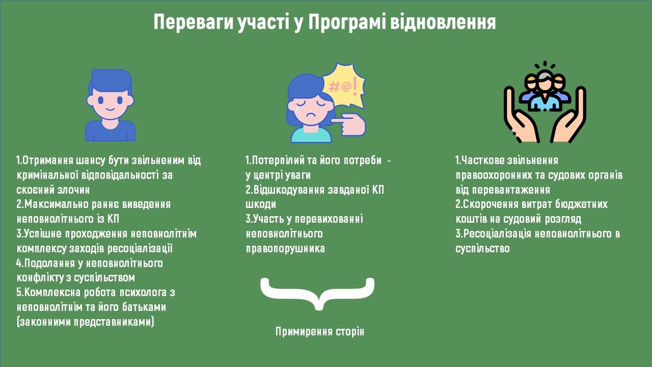 http://pravokator.club/wp-content/uploads/2020/07/yzobrazhenye_viber_2020-07-08_12-38-56_1.jpg